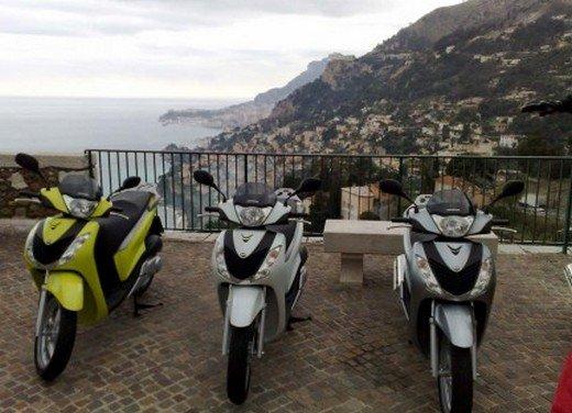 Incentivi Moto 2011 - Foto 5 di 5