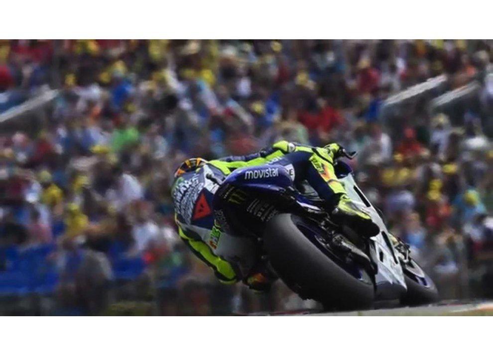 MotoGP Indianapolis, 2015: se dovessimo scommettere sul vincitore