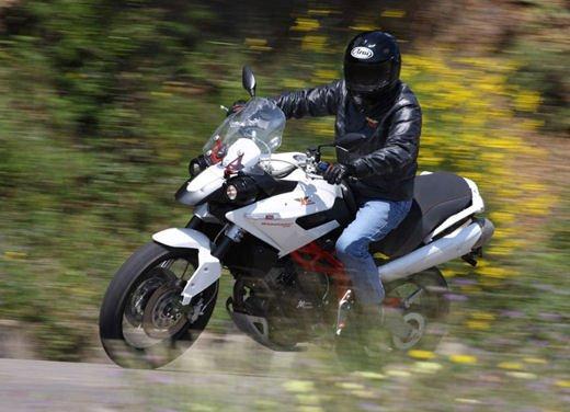 Moto Morini: riparte la produzione - Foto 5 di 14