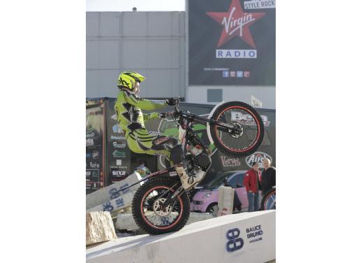 Motor Bike Expo scalda i motori per l'edizione 2015 - Foto 15 di 20