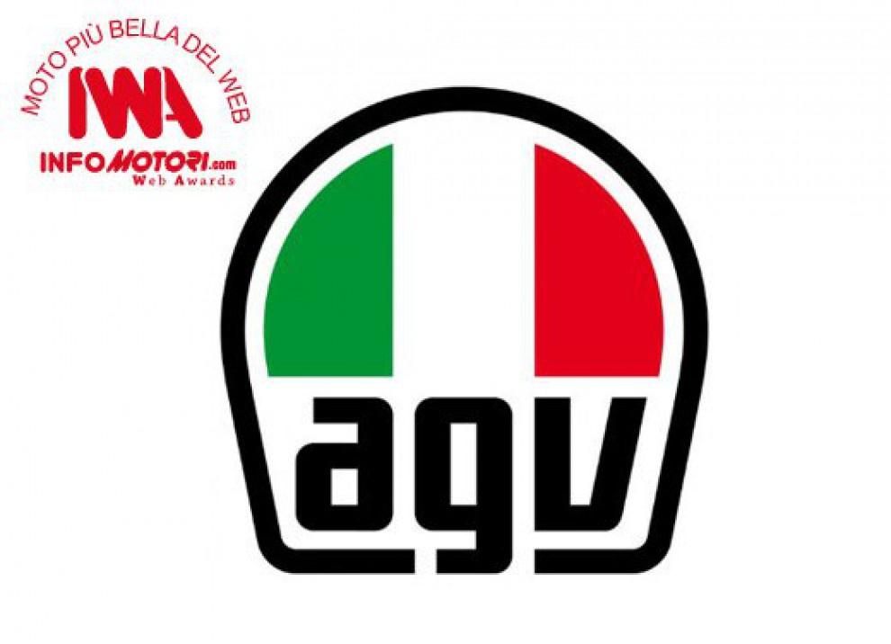 MV Agusta F4 è la più bella del web - Foto 6 di 9