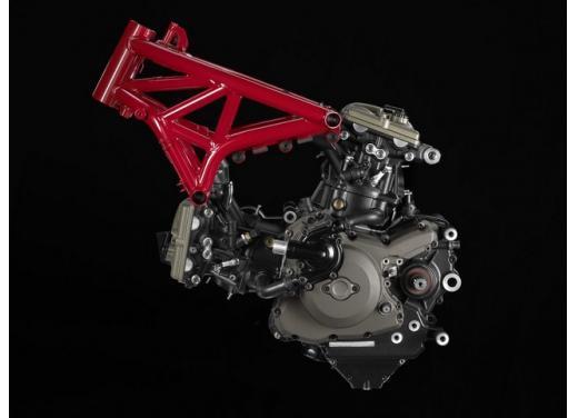 Nuova Ducati Monster 1200 prezzi a partire da 13.490 euro - Foto 7 di 10