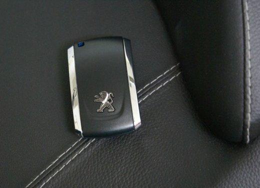 Peugeot Metropolis 400i - Foto 11 di 13