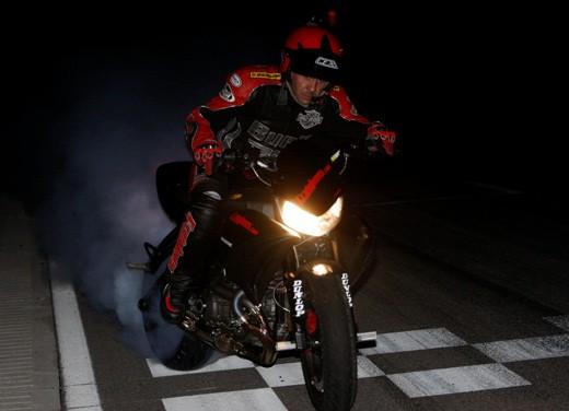 "Harley-Davidson ""The Legend on Tour"" - Foto 6 di 69"