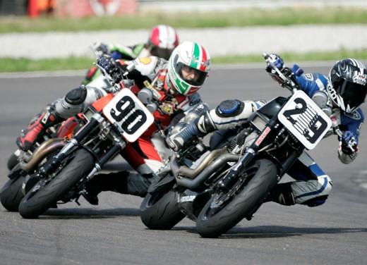 "Harley-Davidson ""The Legend on Tour"" - Foto 46 di 69"