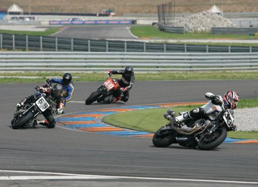 "Harley-Davidson ""The Legend on Tour"" - Foto 50 di 69"
