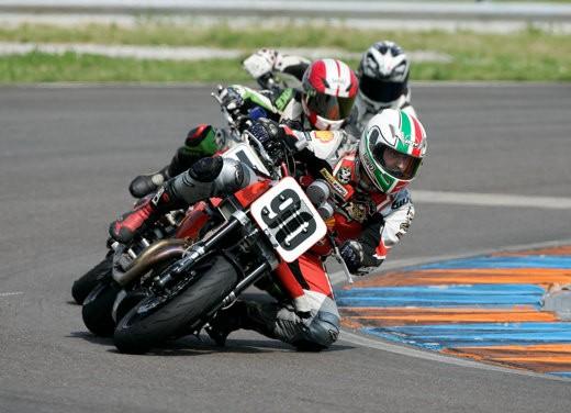 "Harley-Davidson ""The Legend on Tour"" - Foto 52 di 69"