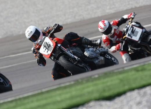 "Harley-Davidson ""The Legend on Tour"" - Foto 53 di 69"