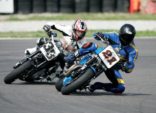 "Harley-Davidson ""The Legend on Tour"" - Foto 54 di 69"