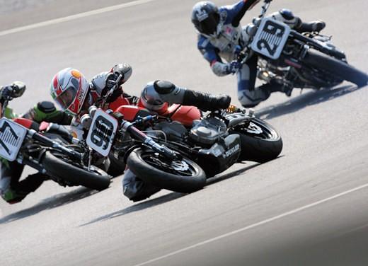 "Harley-Davidson ""The Legend on Tour"" - Foto 57 di 69"