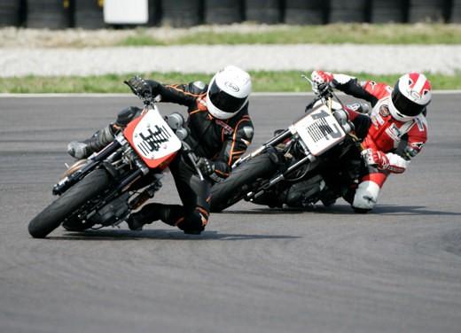 "Harley-Davidson ""The Legend on Tour"" - Foto 58 di 69"