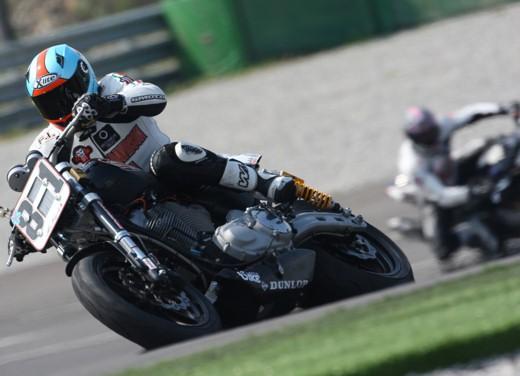 "Harley-Davidson ""The Legend on Tour"" - Foto 68 di 69"