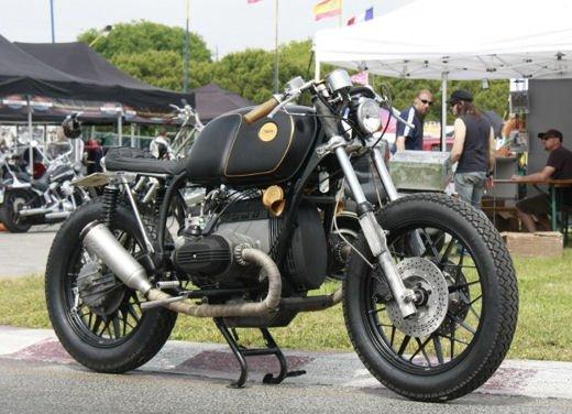 Jesolo Bike Week 2011 – Tutte le foto - Foto 31 di 43