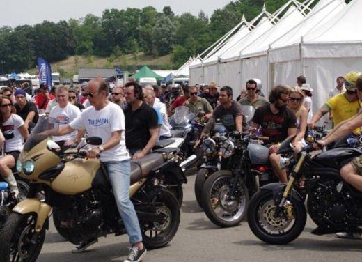 Raduni ed eventi moto giugno 2011 - Foto 7 di 14
