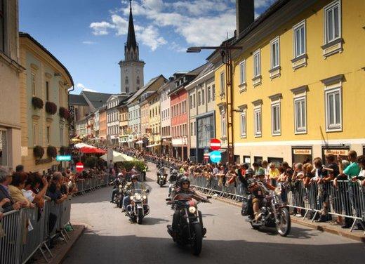 European Bike Week 2011 - Foto 4 di 17