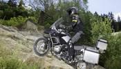 BMW R 1200 GS Adventure in promozione a 227 euro al mese