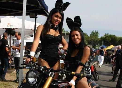 Jesolo Bike Week 2012 chiude con 20.000 presenza - Foto 6 di 25