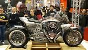 Eicma – Topbike - Foto 4 di 65