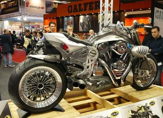Eicma – Topbike - Foto 5 di 65