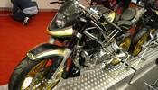 Eicma – Topbike - Foto 7 di 65