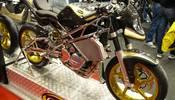 Eicma – Topbike - Foto 8 di 65