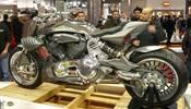 Eicma – Topbike - Foto 9 di 65