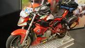 Eicma – Topbike - Foto 10 di 65