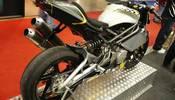 Eicma – Topbike - Foto 11 di 65