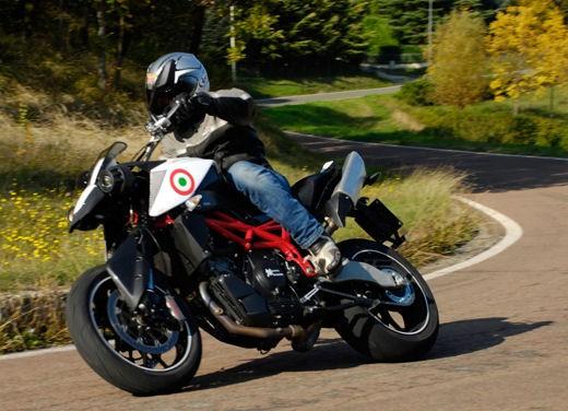 Moto Morini Granferro - Foto 6 di 14