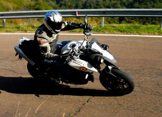 Moto Morini Granferro - Foto 7 di 14