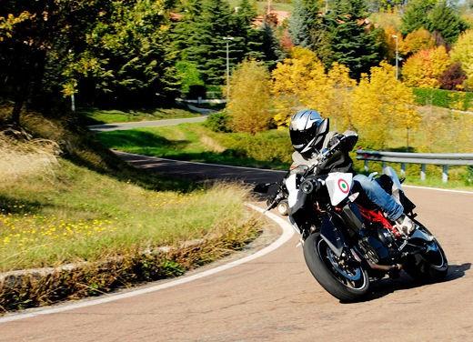 Moto Morini Granferro - Foto 8 di 14