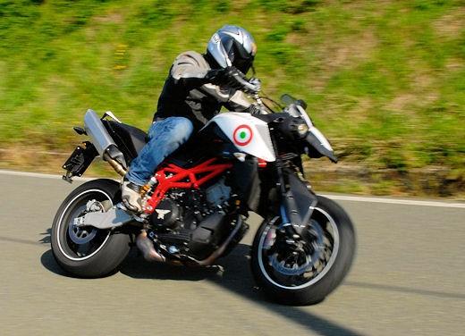 Moto Morini Granferro - Foto 10 di 14