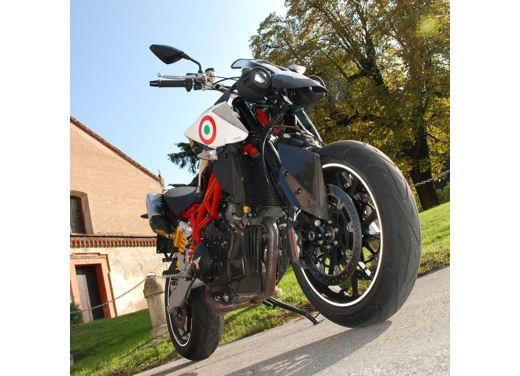 Moto Morini Granferro - Foto 11 di 14