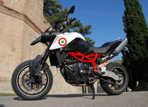 Moto Morini Granferro - Foto 12 di 14