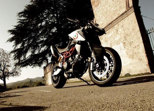 Moto Morini Granferro - Foto 13 di 14