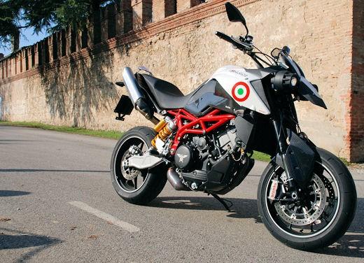 Moto Morini Granferro - Foto 14 di 14
