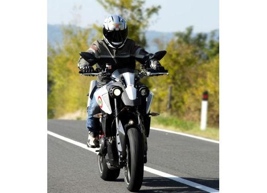 Moto Morini Granferro - Foto 9 di 14