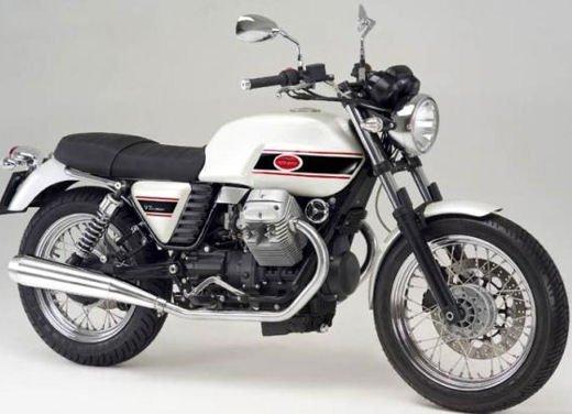 Aprilia, Derbi e Moto Guzzi: continuano le promozioni - Foto  di