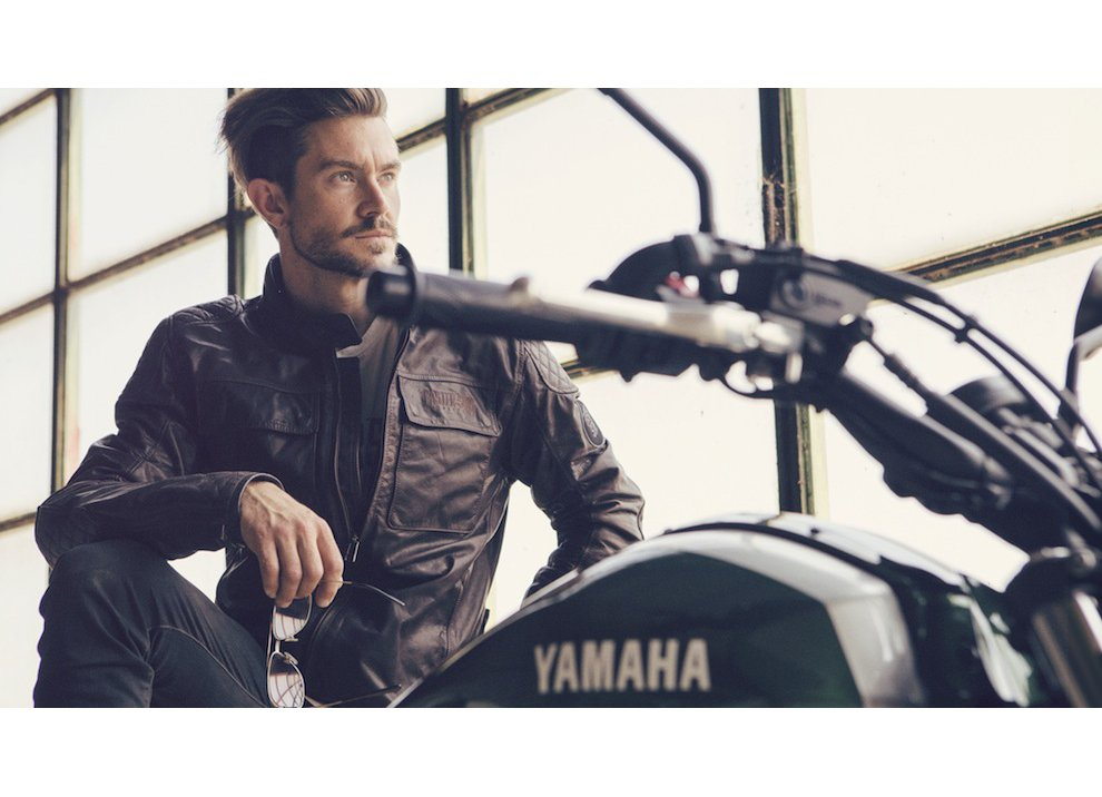 Yamaha Faster Sons XSR700 Euro4, svelato il prezzo - Foto 25 di 30
