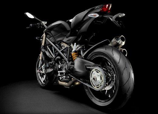 Ducati Streetfighter 1199 Panigale - Foto 2 di 3
