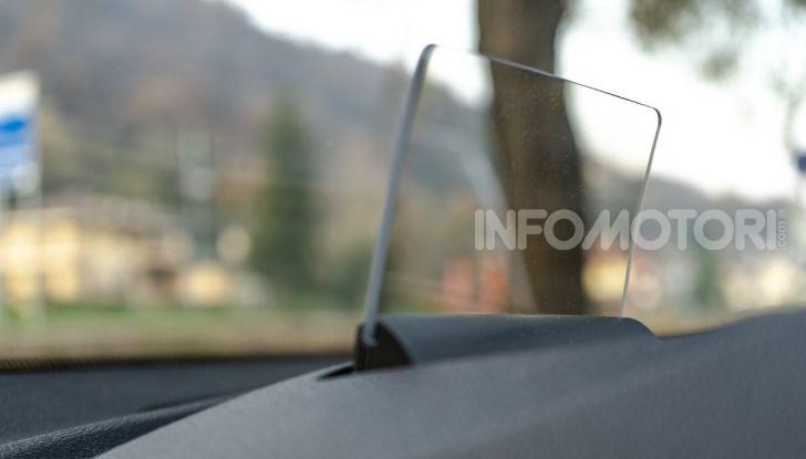 Mitsubishi Eclipse Cross: in arrivo la versione diesel da 2.2 litri - Foto 28 di 39