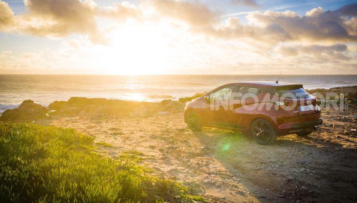 Nuova Nissan Micra 2019: cambio automatico X-Tronic e più sportività - Foto 2 di 40