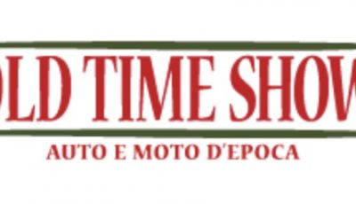 Old Time Show