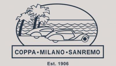 Coppa Milano Sanremo