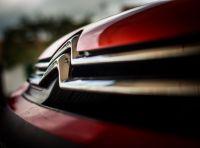 Nuovo anno e nuova livrea per C3 WRC