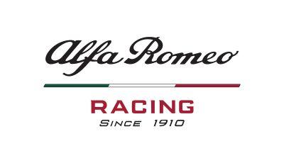 F1: Alfa Romeo e Sauber danno vita al team Alfa Romeo Racing
