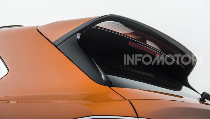 Bentley Bentayga Speed: il SUV più veloce al mondo - Foto 12 di 25