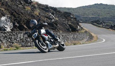 Ducati Diavel 1260: tutto quello che devi sapere sulla nuova Power Cruiser