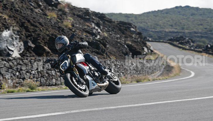 Ducati Diavel 1260: tutto quello che devi sapere sulla nuova Power Cruiser - Foto 2 di 24