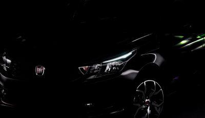 Nuova Fiat Panda 2020: caratteristiche, motori e prezzi della quarta serie